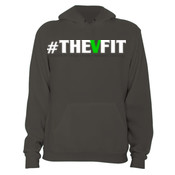 #THEVFIT Hoodie