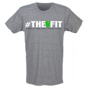 #THEVFIT T-Shirt